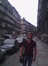 Nik, 45, Spain, Torremolinos