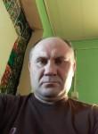 Nikolay, 47, Chaplygin