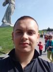 Dima, 21  , Volgograd