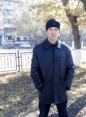 Viktor, 48, Kazakhstan, Karagandy