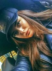Liya, 24, Russia, Kazan