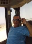 Hrach, 52  , Yerevan