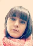 Александра - Саратов