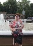 Valentina, 59, Zaporizhzhya