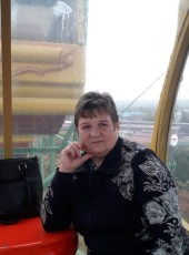 Nadezhda, 56, Russia, Krasnodar