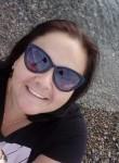 Anna, 41, Irkutsk