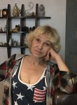 Irina Koroed, 58  , Goose Creek