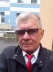 Vasiliy, 57, Mountain View
