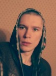 Sergey, 24  , Korsakov