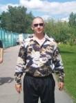 kawerzinslav