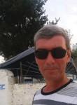 SERGEY, 43  , Chornomorskoe