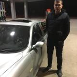 Sergey, 23  , Zawiercie