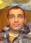 Ezden, 37  , Uchkeken