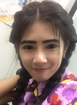 porntipa wongwongwai, 24  , Lop Buri