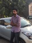 Harpreet singh, 27  , Fatehgarh Churian