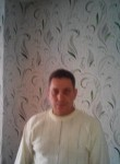 Ilvir, 47  , Chishmy