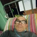 Costel , 52  , Monte Urano