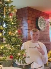 Aleksandr, 41, Ukraine, Mariupol