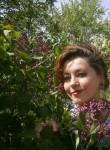 Liliya, 58, Luhansk