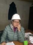 Larisa, 52  , Vrangel