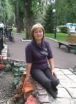Светлана, 46  , Zubova Polyana