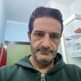 Davide, 51  , Bagnacavallo