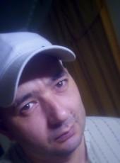 Sammy, 34, Russia, Severnoye (Orenburg)