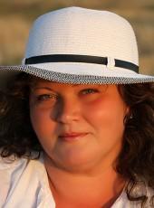 Elena, 43, Russia, Yekaterinburg