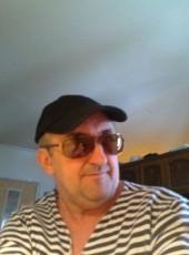 Valeriy , 63, Ukraine, Kiev
