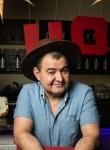 Rustem, 54  , Ufa