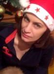 Lusine, 44  , Opalikha