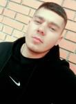 Ignat, 19  , Tomsk