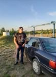 Dmitriy, 30  , Klichaw