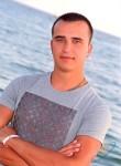 Grigoriy, 34, Moscow
