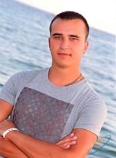 Grigoriy, 33, Russia, Moscow