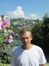 Valera, 45, Russia, Yaroslavl