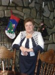 Lyudmila, 62  , Myrhorod