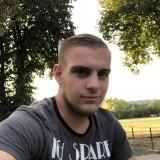 dergeheimnissvollexd, 22  , Steinau an der Strasse
