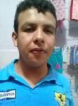 Juan perez, 52  , Morelia