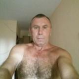Viktor, 50  , Novofedorovka