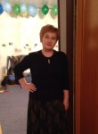 Лариса, 46, Barnaul