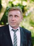 Vladimir, 58  , Rostov-na-Donu