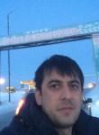 Ruslan, 36  , Tazovskiy