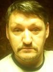 Marsel, 49  , Kazan