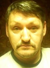 Marsel, 50, Russia, Kazan