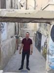 Karlen, 23, Amman