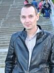 @leks@ndr, 34, Yaroslavl