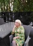Margarita, 51  , Pestretsy