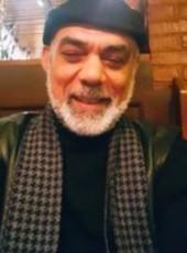 Mahmod , 53, Denmark, Naestved