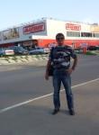 Yurok, 58  , Novokuybyshevsk
